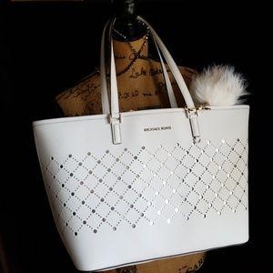 😍 Michael kors purse